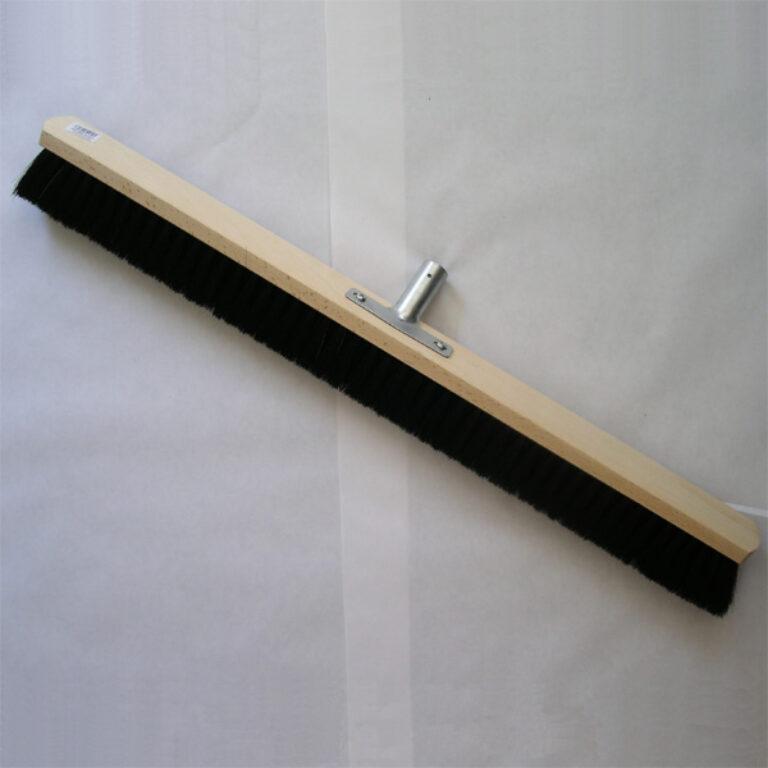 Zameták na hůl , PVC - 80cm