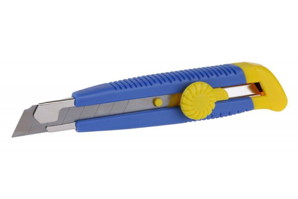 Nůž L17 FESTA