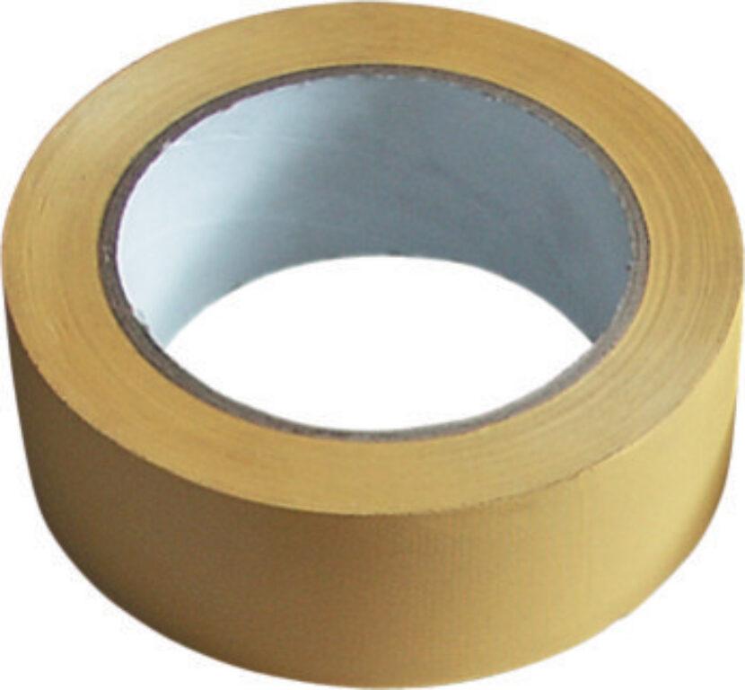 maskovací páska UV 48mmx33m