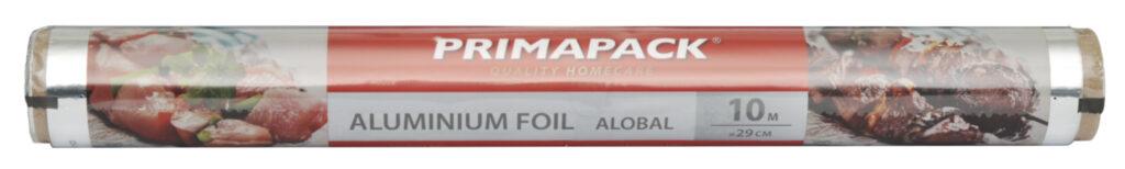 PrimaPack Alobal 10m