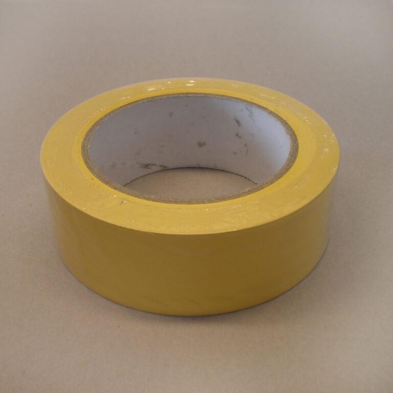 maskovací páska UV 38mmx33m