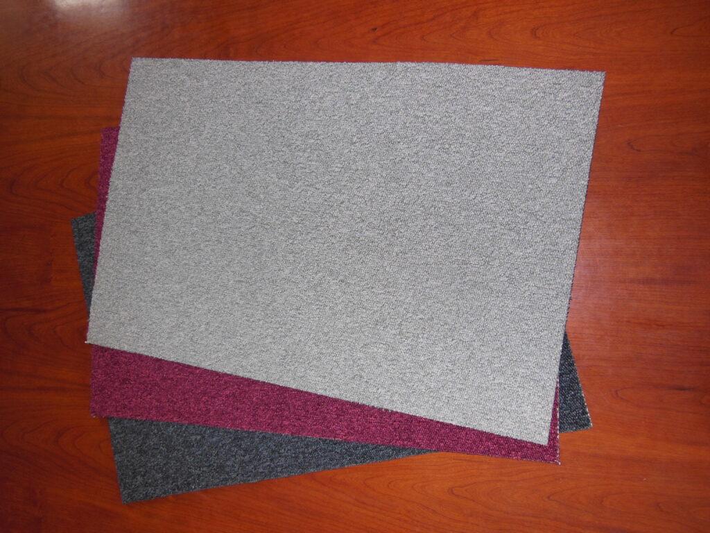 Rohož koberec 40x60cm BELTIA Grado bez lemu