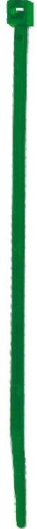 Páska stahovací FRIULSIDER 2,5 x 100 zelená 100ks