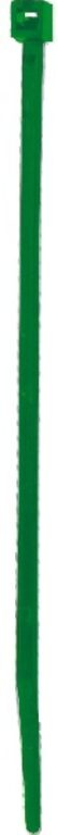 Páska stahovací FRIULSIDER 4,8 x 190-200 zelená 100ks