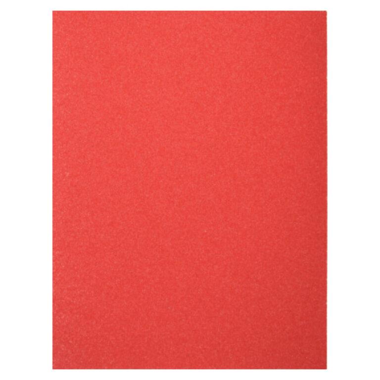 brousicí papír - typ 175, P30