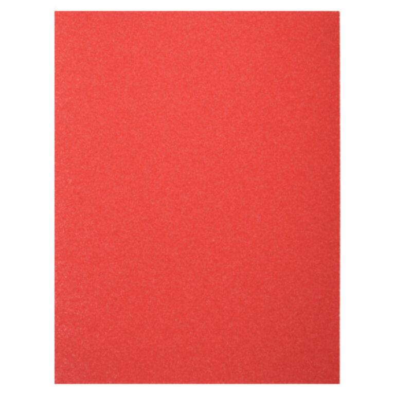 brousicí papír - typ 175, P80