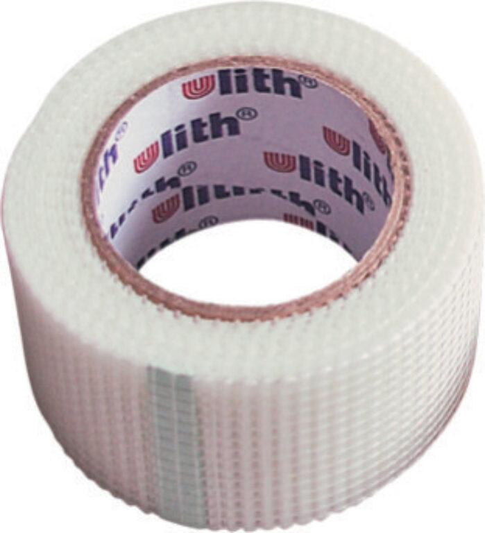 Sádrokart. páska-mřížka 48mmx20m
