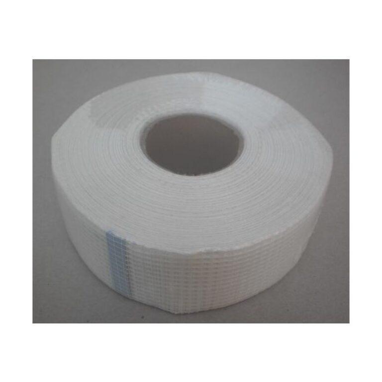Sádrokartonová páska-mřížka 48mmx90m