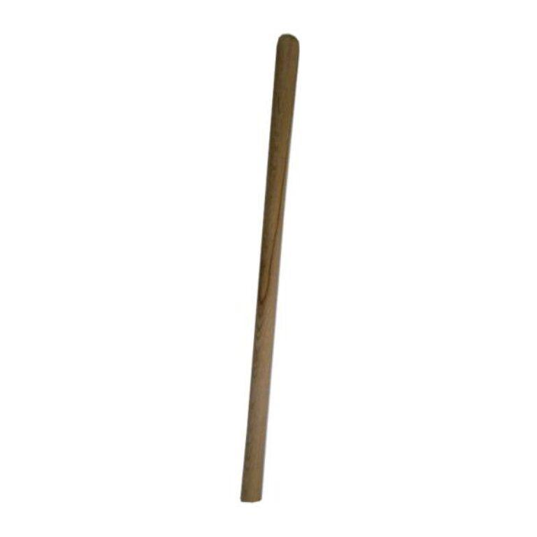 násada na lopatu - 130cm
