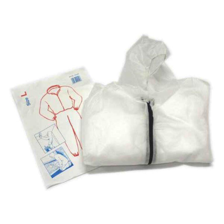 ochranný oblek XL