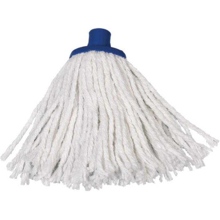 Náhradní bavlněný mop 100g