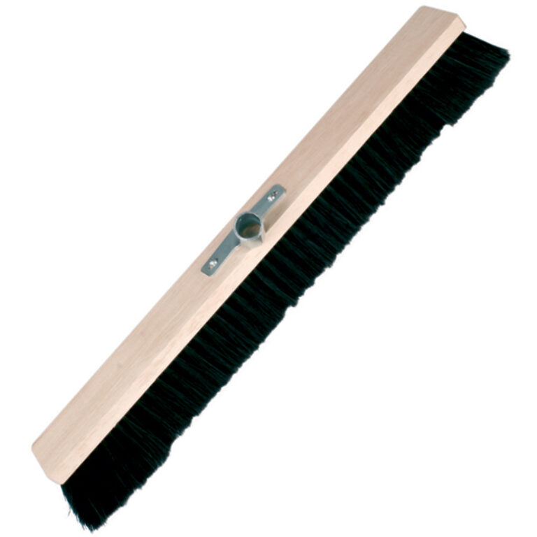 zameták na hůl - 60cm