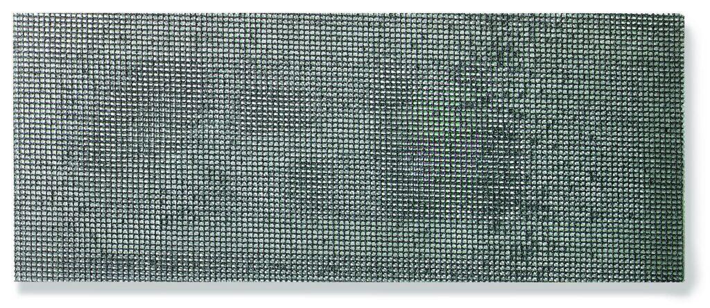 brusná mřížka K80 - 5ks