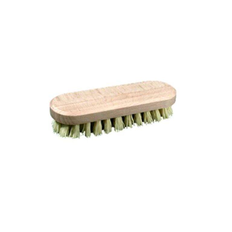 Kartáč podlahový ruční užší - typ 5214/861