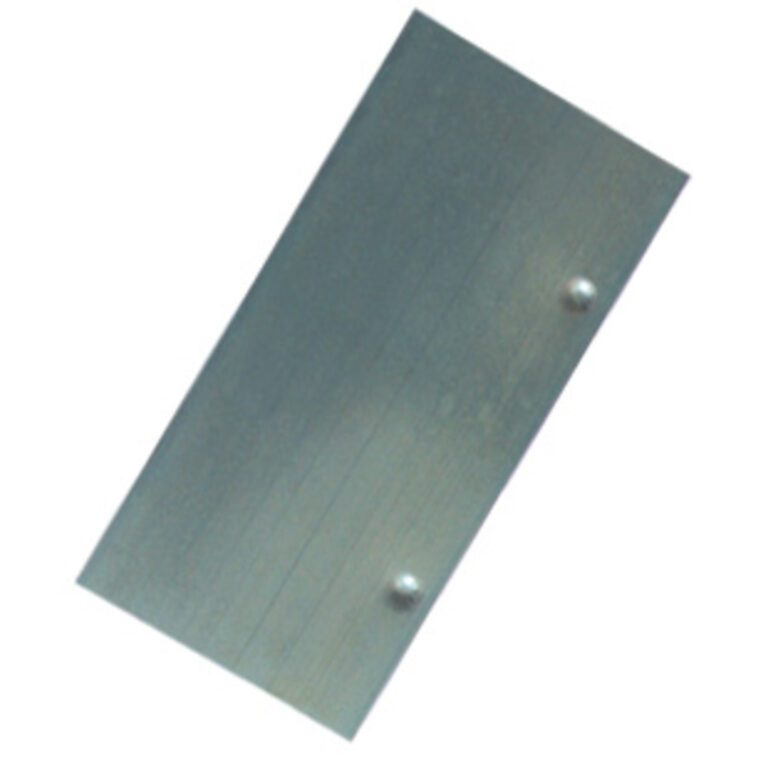 náhradní nůž ke škrabce S 1