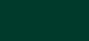 sprej AKRYL- RAL 6005 mechová zelená 400ml