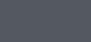 sprej AKRYL- RAL 7011 ocelová šedá 400ml