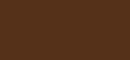 sprej AKRYL- RAL 8011 oříšková hnědá 400ml