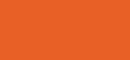 sprej AKRYL- RAL 2004 oranžová pravá400ml
