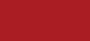 sprej AKRYL- RAL 3000 ohnivě červená 400ml